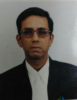 P.Raghunathan